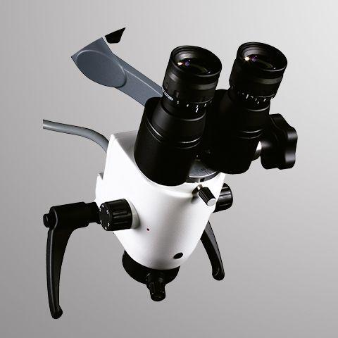 Mcroscope
